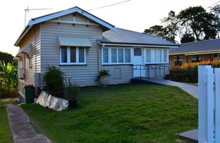 Picture of 14 Lady Mary Terrace, Gympie QLD 4570