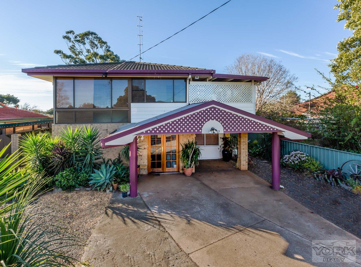 453 Stenner Street, Harristown QLD 4350, Image 0