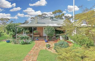 Picture of 10 Withers St, Northam WA 6401