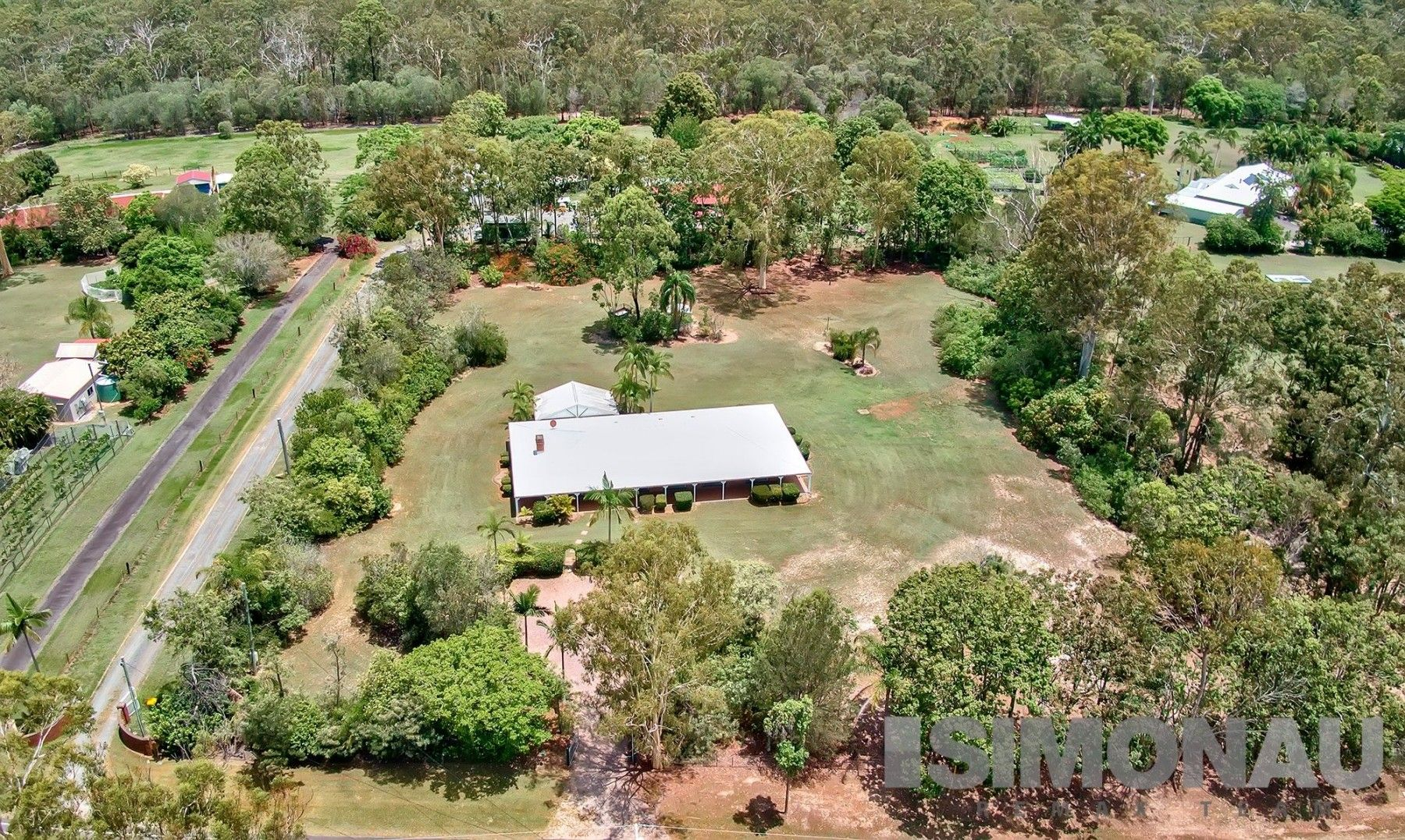 119 Talinga Drive, Park Ridge QLD 4125, Image 2