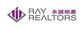 Logo for Ray Realtors