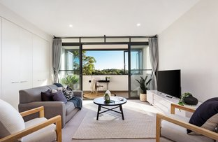 Picture of 501/10 Waterview Drive, Lane Cove NSW 2066