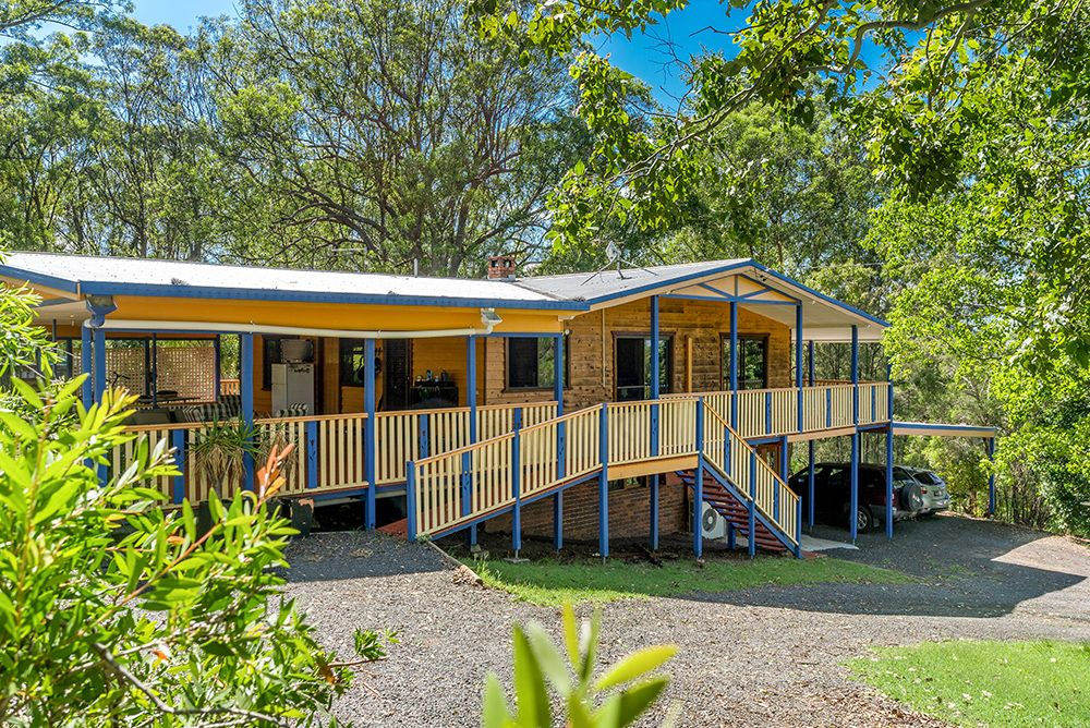 80 Gregors Road, Spring Grove NSW 2470, Image 0