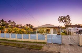 Picture of 9 Elabana Street, Logan Central QLD 4114