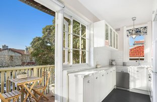 Picture of 5/2 Kidman Street, Coogee NSW 2034