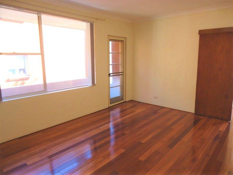 8/30 Maroubra Road, Maroubra NSW 2035, Image 2