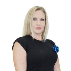 Carrie-Anne Freeman, Sales representative
