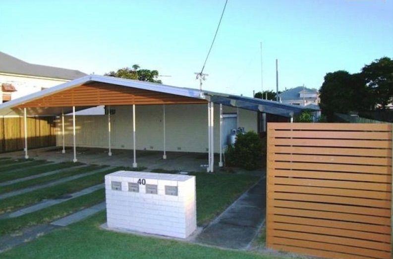 Bundaberg South QLD 4670, Image 0