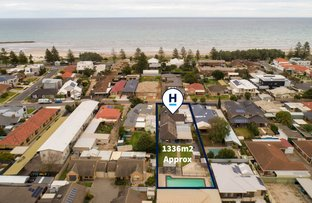 Picture of 38 Boord Street, Semaphore South SA 5019