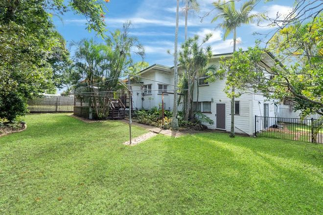 Picture of 459 Underwood Road, ROCHEDALE SOUTH QLD 4123