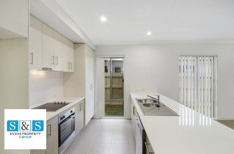 13 Learning Street, Coomera QLD 4209, Image 0