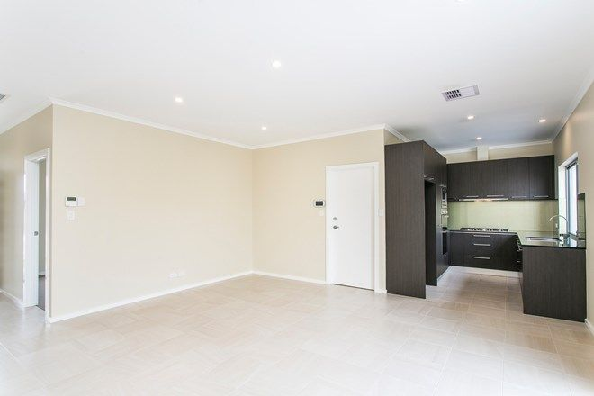 Picture of 1A Hazelmere Road, GLENGOWRIE SA 5044