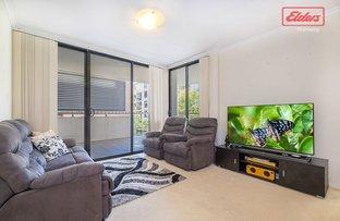 402/12-16 Romsey Street, Waitara NSW 2077