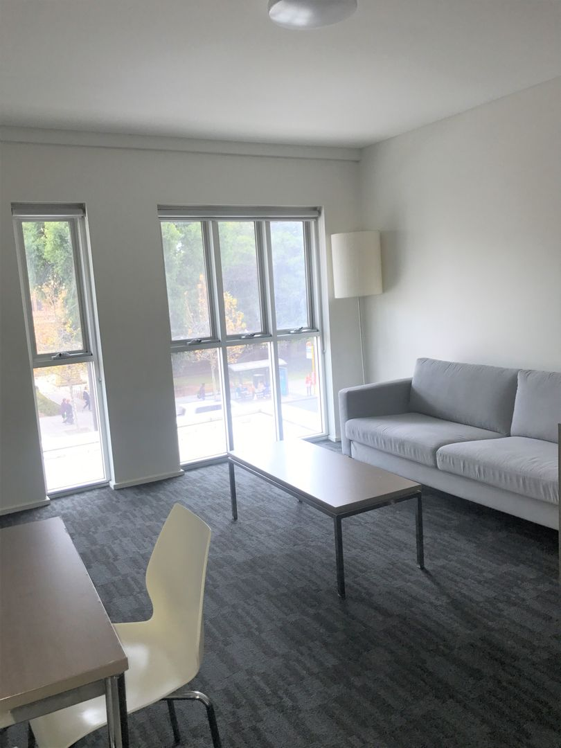 31/227 North Terrace, Adelaide SA 5000, Image 2