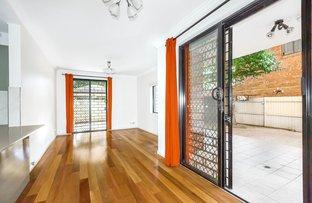 5/6-8 Russell Street, Strathfield NSW 2135
