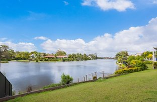 52 Manly Drive, Robina QLD 4226