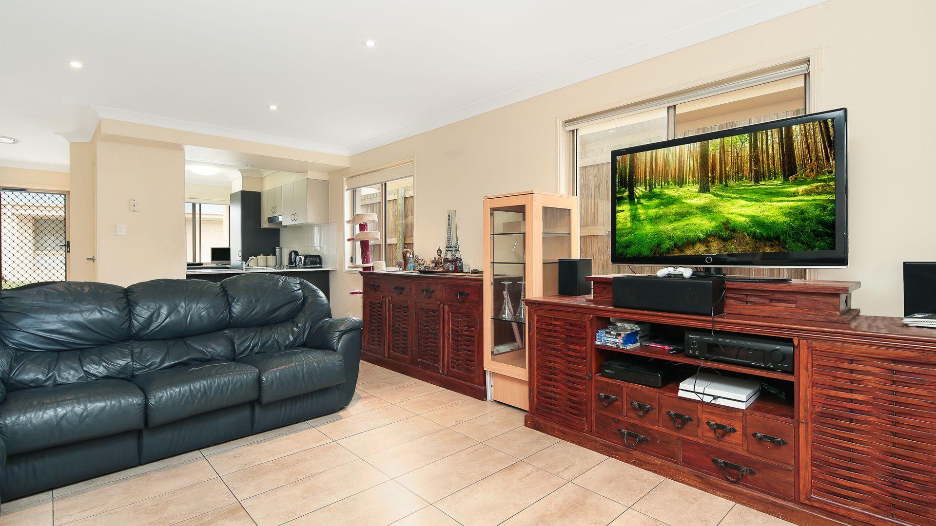 28/24 Tallis Street, Wakerley QLD 4154, Image 1