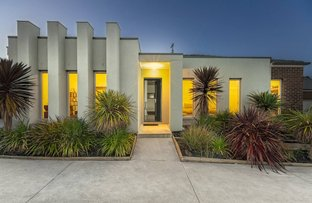 Picture of 2/14 Shakespeare Avenue, Mount Helen VIC 3350