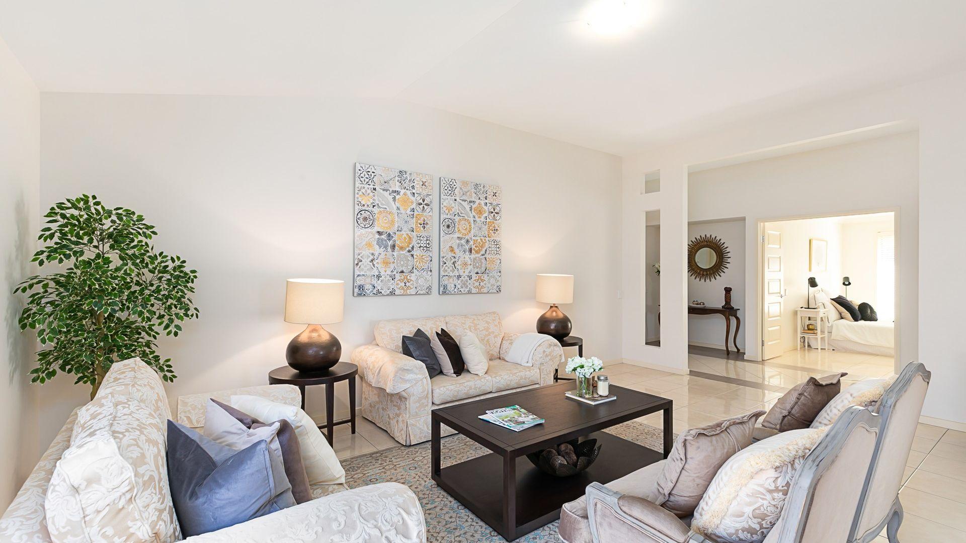 17 Balsam Street, Redland Bay QLD 4165, Image 2