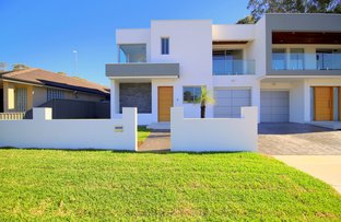 Picture of 17 Amaroo Avenue, Georges Hall NSW 2198