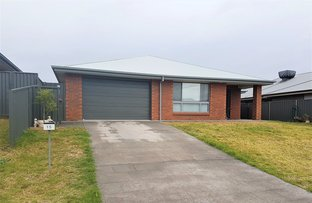 Picture of 15 BARBER ST, Kootingal NSW 2352