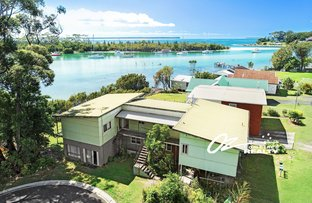 Picture of 1 Wood Crescent, Huskisson NSW 2540
