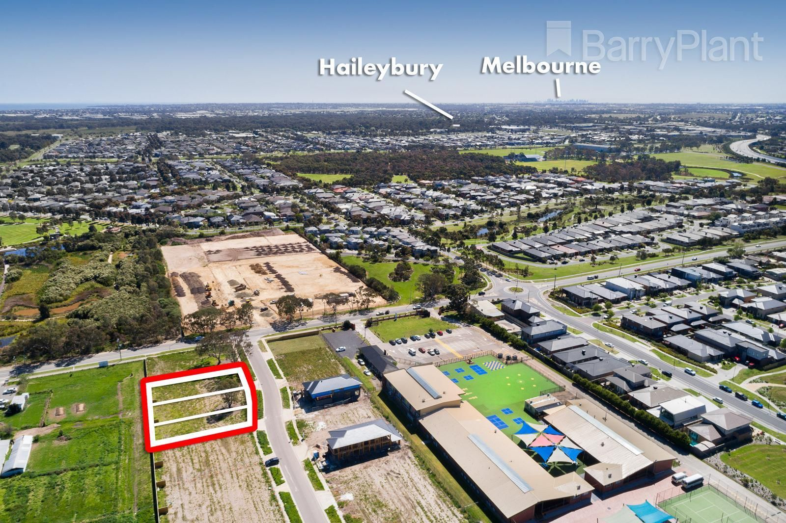 6 8 & 10 Chi Avenue, Keysborough VIC 3173, Image 2
