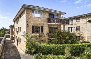 Picture of 2/17 Stuart Street, Collaroy NSW 2097