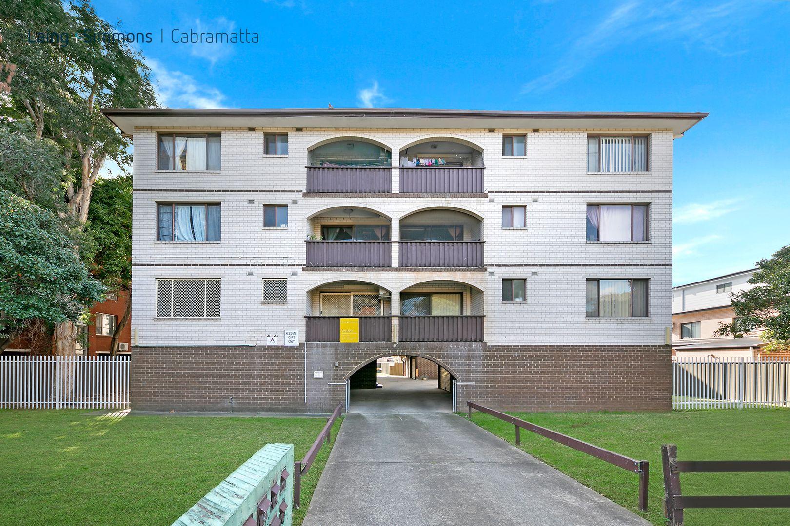 2/21-23 Mcburney Road, Cabramatta NSW 2166, Image 0