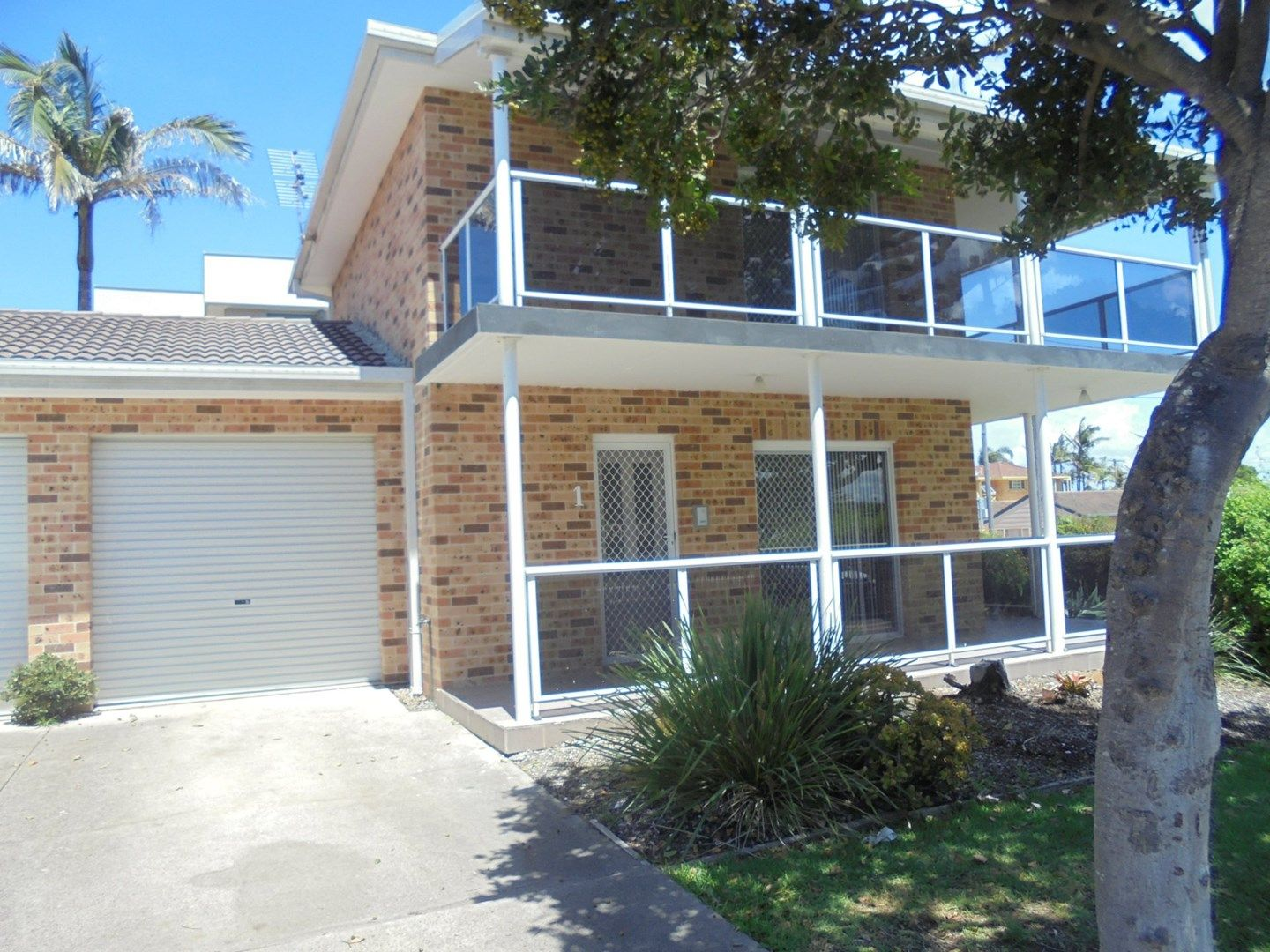 1/55 Hutton Road, The Entrance North NSW 2261, Image 0