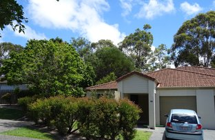 Picture of 38/590 Pine Ridge Road, Coombabah QLD 4216