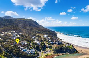 Picture of 14A Seaview Crescent, Stanwell Park NSW 2508