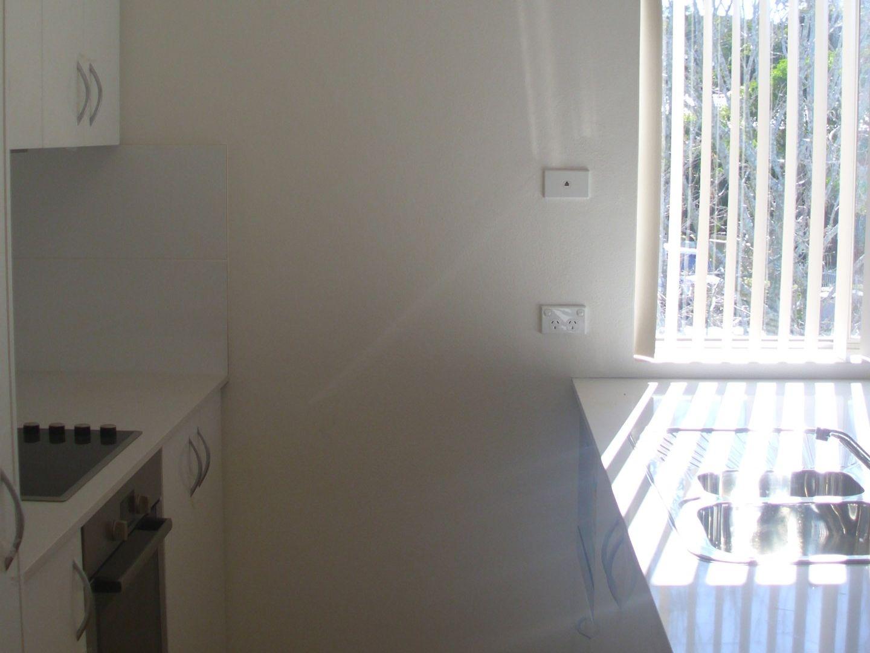 3A/17 Lake Street, Budgewoi NSW 2262, Image 1
