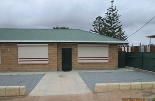 Picture of 1/14 Will Street, Thevenard SA 5690