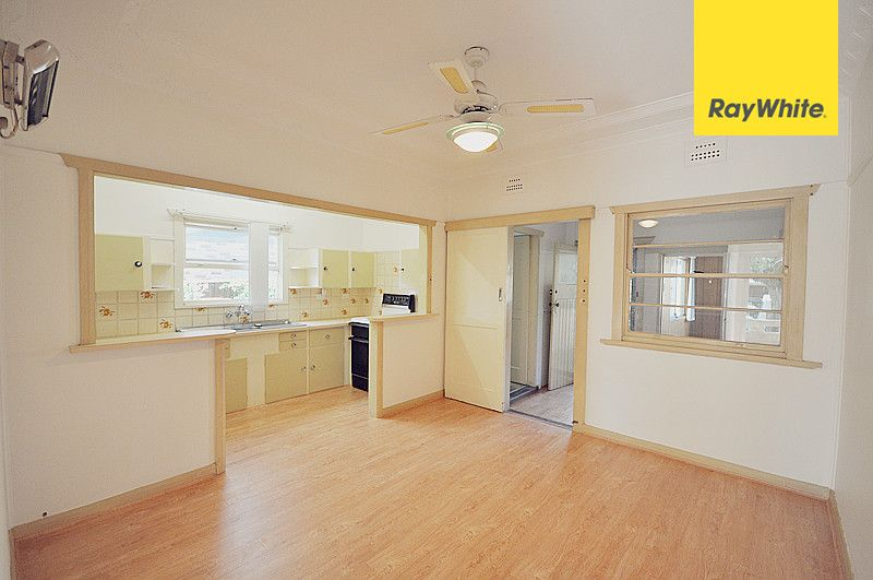 26 Mons Street, Lidcombe NSW 2141, Image 0