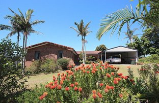 Picture of 16 Brownes  Road, Salt Ash NSW 2318