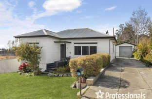 Picture of 80 Bant Street, South Bathurst NSW 2795