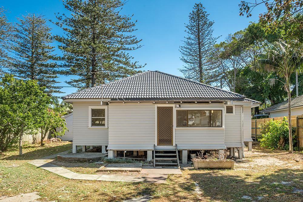 20 Shirley Street, Byron Bay NSW 2481, Image 0