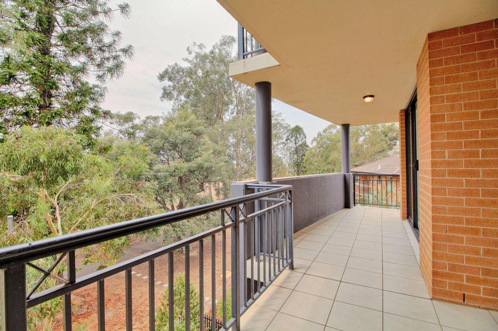 407/19-21 Good Street, Parramatta NSW 2150, Image 1