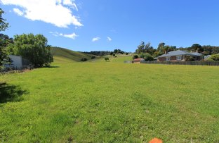 Picture of 1856 Lilydale Road, Lilydale TAS 7268