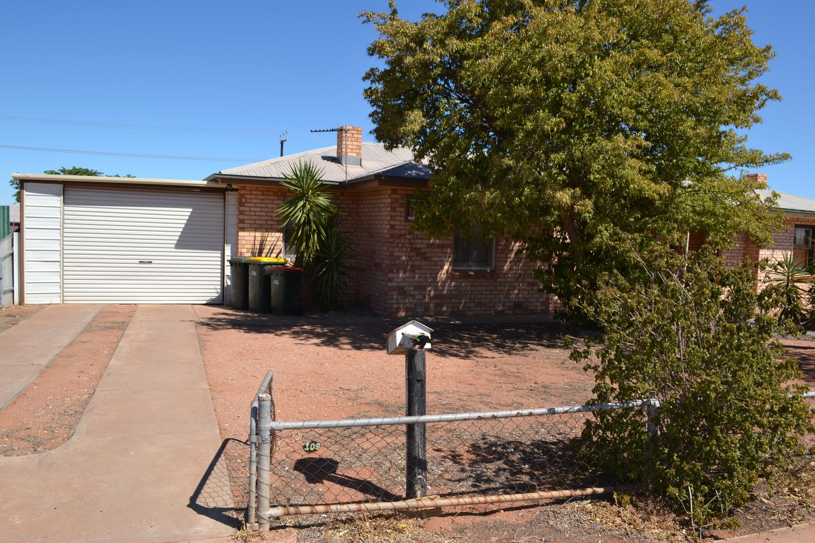109 Charles Avenue, Whyalla Norrie SA 5608, Image 0