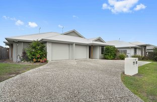 Picture of 13 Sapphire Street, Caloundra West QLD 4551