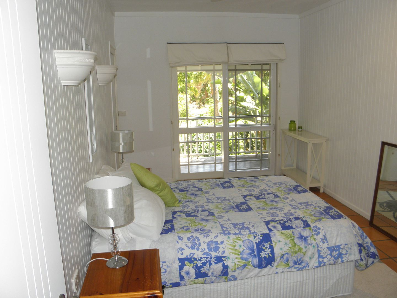 226 Sylvan Drive, Moore Park Beach QLD 4670, Image 2