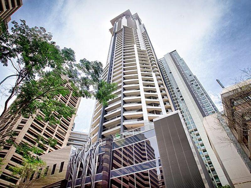 2104/70 Mary Street, Brisbane City QLD 4000, Image 0