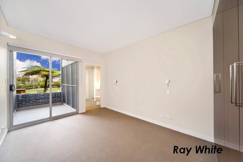 12/4-6 Ellis Street, Chatswood NSW 2067, Image 1