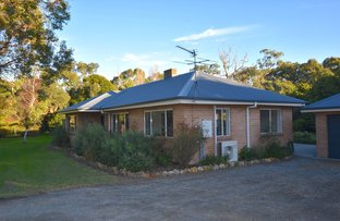 Picture of 290 Black Swamp Road, Foster VIC 3960