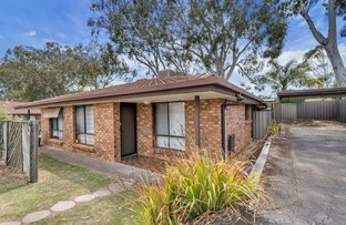 13/69 Valley Road, Hope Valley SA 5090