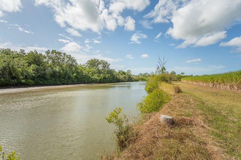 Munbura QLD 4740, Image 1