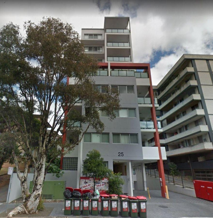 203/25 Campbell Street, Parramatta NSW 2150, Image 0