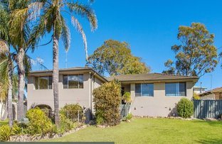 6 Loch Lomond Avenue, Farmborough Heights NSW 2526